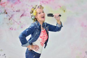 Alice Speer: Deine Visagistin für Hochzeitsstyling und Brautfrisur