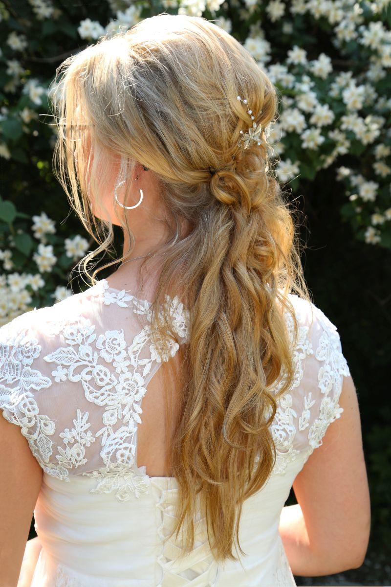 Braut-Blond-offenesHaar